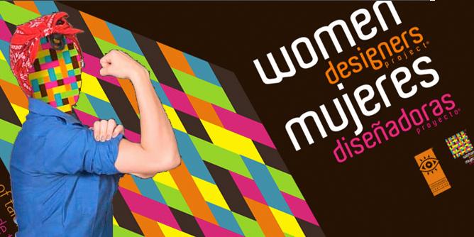 imagen de womendesigners